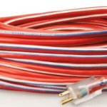 Coleman-Cable-Contractor-Grade-123-with-Lighted-End-American-Made-Extension-Cord-0