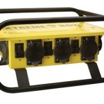 Coleman-Cable-Temporary-Power-Distribution-Box-50-Amp-125250V-0