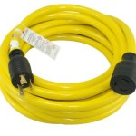 Conntek-20572-Generator-Extension-Cord-50-Foot-103-30-Amp-3-Prong-Eextension-Cord-0
