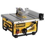 DEWALT-10-Inch-Compact-Job-Site-Table-Saw-with-Guarding-System-and-Stand-0