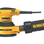 DEWALT-D26453K-3-Amp-5-Inch-Variable-Speed-Random-Orbit-Sander-Kit-with-Cloth-Dust-Bag-0-0