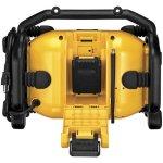 DEWALT-DCR015-12V20V-MAX-Worksite-Charger-Radio-0-1