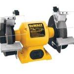 DEWALT-DW758-8-Inch-Bench-Grinder-0