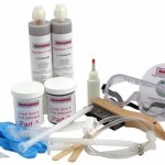 DIY-Concrete-Foundation-Crack-Repair-Kit-10-ft-The-Homeowners-Solution-to-Fixing-Basement-Wall-Cracks-Like-The-Pros-0