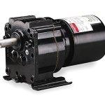 Dayton-3M327-GearmotorAC6-RPM-3M327-0