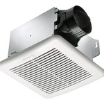 Delta-Breez-GreenBuilder-50-CFM-Exhaust-Fan-0