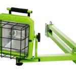 Designers-Edge-L-41-500-Watt-Halogen-Wall-Mounted-Arm-Power-Light-Green-0