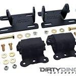 Dirty-Dingo-Motorsports-2wd-S10-LS-Conversion-Motor-Mounts-Plain-Steel-DD-LS-S2-0