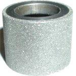 Drill-Doctor-DD750X-Drill-Bit-Sharpener-0-0