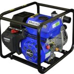 DuroMax-XP652WP-2-Inch-Intake-7-HP-OHV-4-Cycle-158-Gallon-Per-Minute-Gas-Powered-Portable-Water-Pump-0