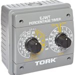 EJWT-Series-Percentage-Timer-Switch-120-240VAC-Input-Supply-60-Hz-SPDT-Output-Contact-0