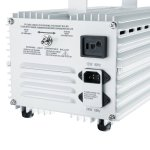 Earth-Worth-1000W-Magnetic-Ballast-For-HPS-or-MH-1000-Watt-Grow-Bulbs-Dependable-and-Affordable-0-1
