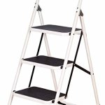 EasyComforts-Step-Ladder-Stool-Combo-0