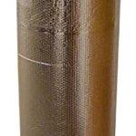 EcoFoil-4-X-125-Single-Bubble-Foil-Reflective-Insulation-Radiant-Barrier-500-sq-ft-0