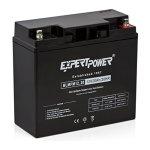 ExpertPower-12-Volt-Sealed-Lead-Acid-Batteries-1218-0-1