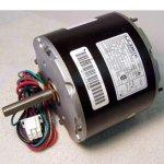 F48E06A48-York-OEM-Condenser-Fan-Motor-14-HP-230-Volt-0