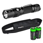 Fenix-PD35-TAC-1000-Lumen-CREE-XP-L-LED-Tactical-Flashlight-with-Two-EdisonBright-CR123A-Lithium-Batteries-0