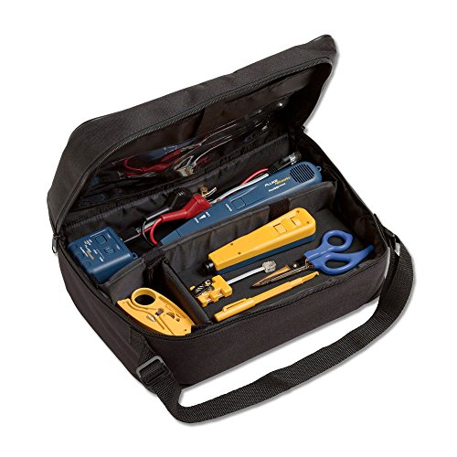 Tone And Probe Kit Hardware Electrical Supplies Electrical Wires