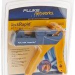 Fluke-Networks-Jackrapid-Termination-Tool-0-0