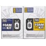 Foam-Kit-600-Complete-0