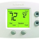 Focuspro-5000-Non-Programmable-Thermostat-0