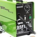 Forney-125FC-Flux-Core-Welder-0-0