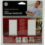 GE-45613-Z-Wave-Wireless-Lighting-Control-Three-Way-Dimmer-Kit-0-1