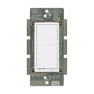 Lithonia Lighting LED Troffer Dimmer Switch – Online Tools