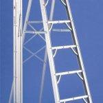 GP-Logistics-SLDS6-Ladder-0