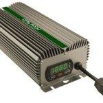 Galaxy-Digital-Logic-Ballast-4006001000w-0