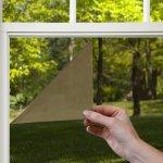 Gila-CDB36-100-Glare-Control-Residential-Window-Film-Bronze36-Inch-by-100-Feet-0