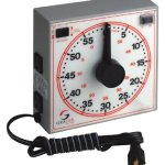 GraLab-Model-171-60-Minute-General-Purpose-Timer-7-12-Length-x-7-12-Width-x-2-12-Height-0015-Accuracy-0