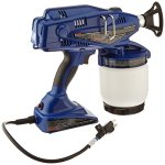 Graco-16N659-TrueCoat-Plus-II-Paint-Sprayer-0-0