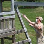 Graco-Magnum-262805-X7-HiBoy-Cart-Airless-Paint-Sprayer-0-0