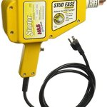 H-S-Autoshot-4550-Starter-Plus-Stud-Welder-Kit-0