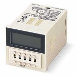 H3CA-A-Timer-Multi-Function-SPDT-Cur-3A-Ctrl-24-240VACDC-11-Pin-0