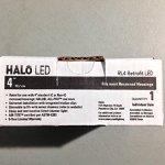 Halo-Recessed-RL460WH830PK-6PK-RL460830WH-LED-Retrofit-0-0