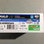Halo-Recessed-RL460WH830PK-6PK-RL460830WH-LED-Retrofit-0