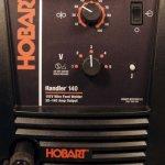 Hobart-500559-Handler-Wire-Welder-0-0