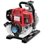 Honda-Power-Equipment-WX10TA-52-PSI-4-Stroke-Engine-Gasoline-Powered-Water-Pump-0