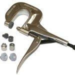 Hoover-Pres-N-Snap-Tool-Complete-Kit-0