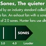 Hunter-83002-Ventilation-Sona-Bathroom-Exhaust-Fan-with-Light-Imperial-Bronze-Bathroom-Vent-Fan-Exhaust-Fan-0-1
