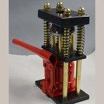 Hydraulic-Hose-Crimper-6t-0-0