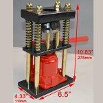 Hydraulic-Hose-Crimper-6t-0