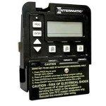 Intermatic-P1353ME-3-Circuit-PoolSpa-Digital-Time-Switch-0