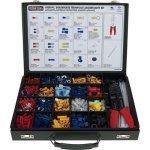 Ironton-Solderless-Electrical-Terminal-Kit-1000-Pcs-0