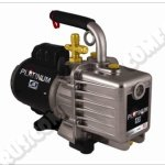 Jb-Industries-DV-200N-Platinum-7-Cfm-Vacuum-Pump-0