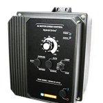 KB-Electronics-KBAC-27D-AC-motor-control-9520-0