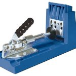 Kreg-Jig-K4-Pocket-Hole-System-0-0
