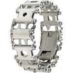 Leatherman-Tread-Bracelet-The-Travel-Friendly-Wearable-Multi-Tool-0